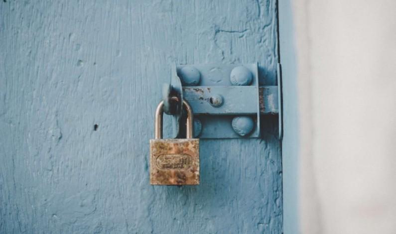 Bezpieczeństwo cyfrowe na Facebooku. Jak je zwiększyć?