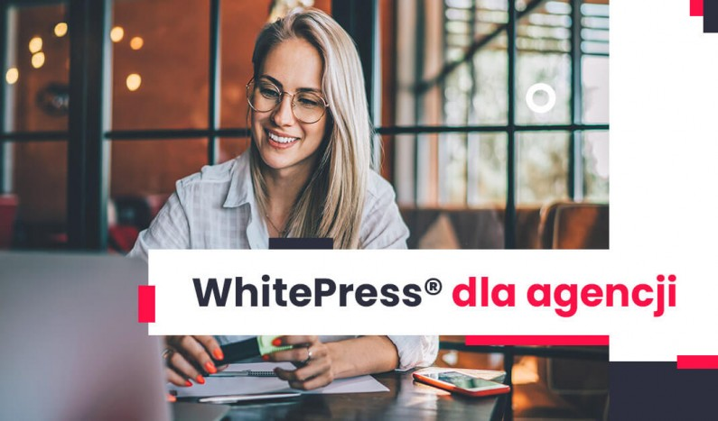 Wystartował międzynarodowy projekt edukacyjny dla agencji od WhitePress®