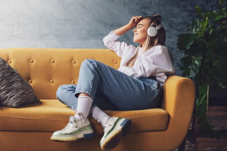 Jak i gdzie zamieścić podcast? Aplikacje i serwisy do odtwarzania podcastów