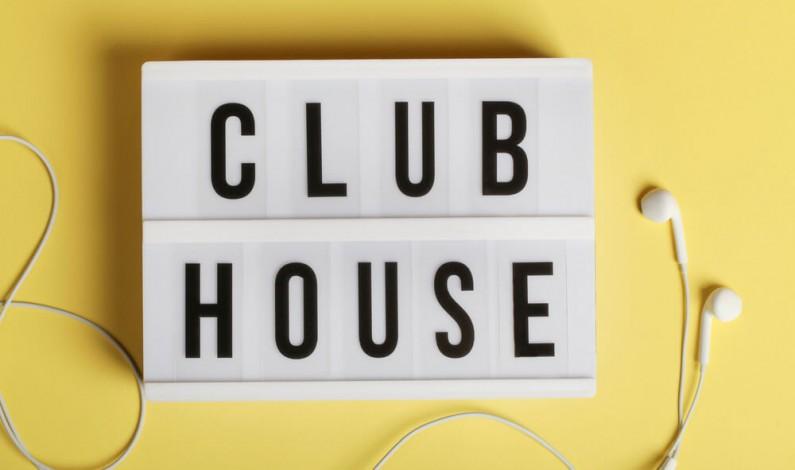 Clubhouse otwarty dla wszystkich. Aplikacja rezygnuje z zaproszeń