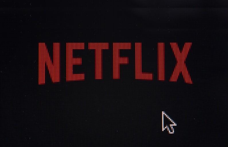 Netflix zainteresował się goglami VR. Czego możemy się spodziewać?