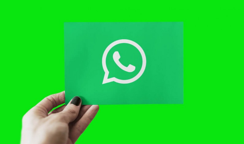 WhatsApp wprowadził nową opcję archiwizacji wiadomości