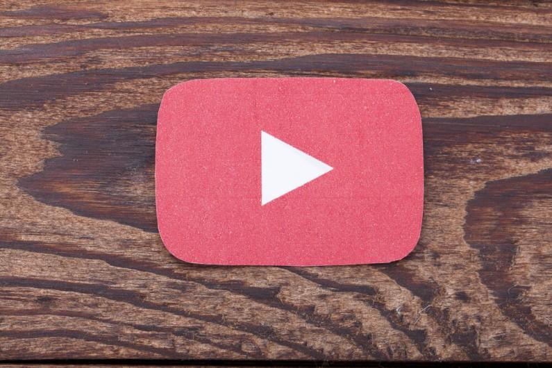 Superpodziękowania – nowa opcja możliwości zarabiania przez twórców na YouTube