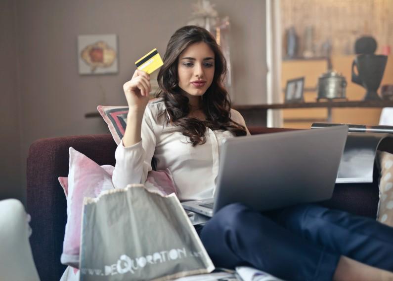 Sklep internetowy – jak stworzyć przyjazne i bezpieczne miejsce dla klientów?