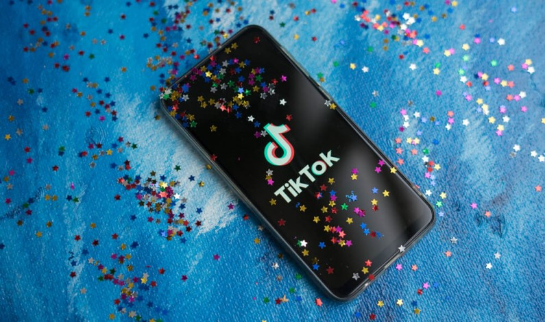 TikTok ponownie na czele listy najchętniej pobieranych aplikacji