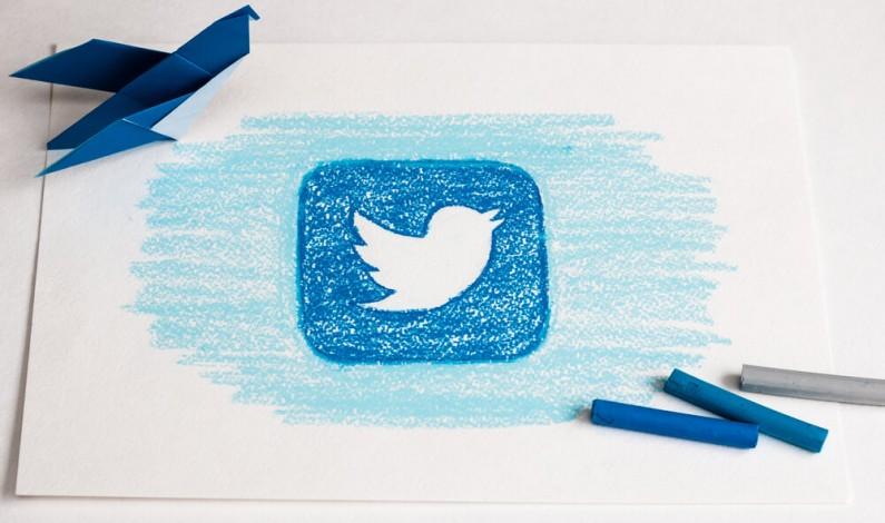 Od teraz zalogujesz się na Twittera przy użyciu Apple i Google ID