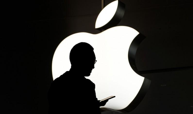 Apple walcząc z pornografią dziecięcą przeskanuje nasze zdjęcia. Czy nowa funkcja nie narusza prywatności użytkowników?