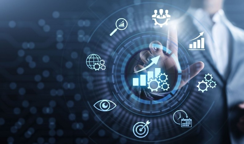 Performance Funkcjonalny – rewolucja w digital marketingu