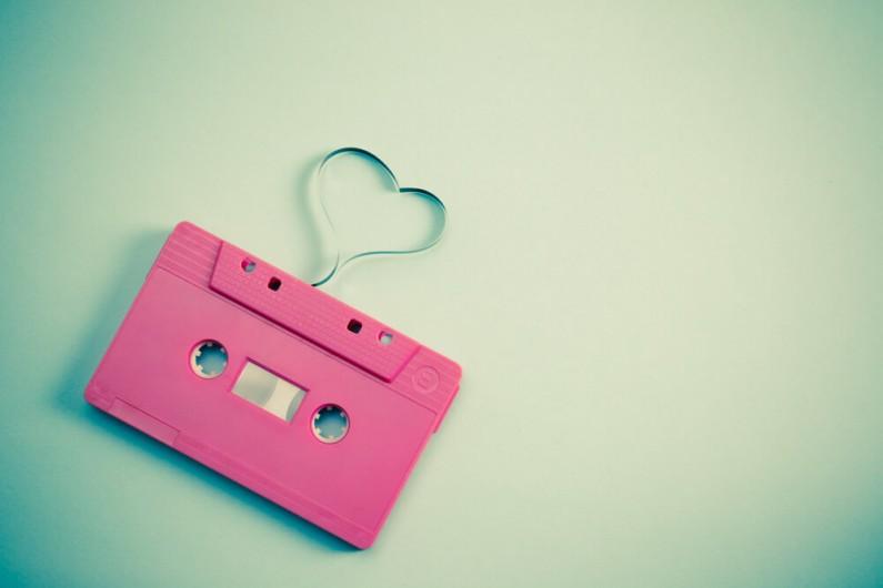 Nowa zakładka Audio już na Instagramie