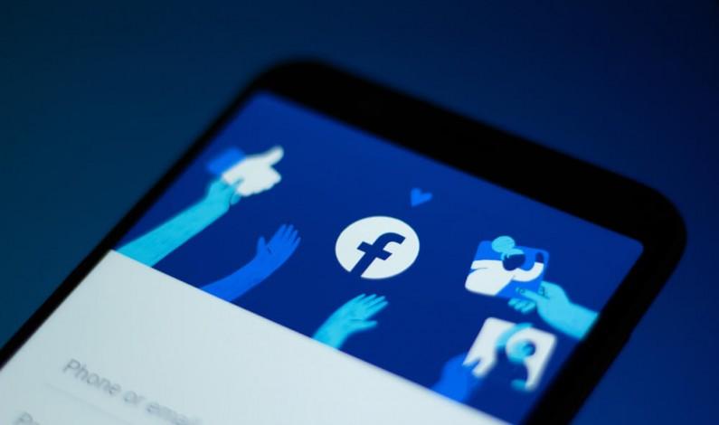 Facebook we współpracy z Telus International otwiera w Gdańsku centrum wsparcia dla MŚP