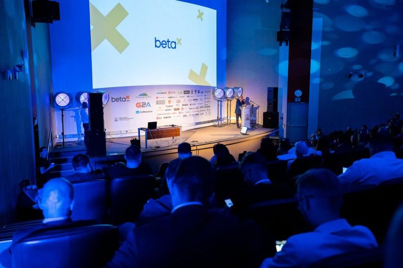 InternetBeta powraca offline! 13. edycja konferencji już w dniach 15-17 września