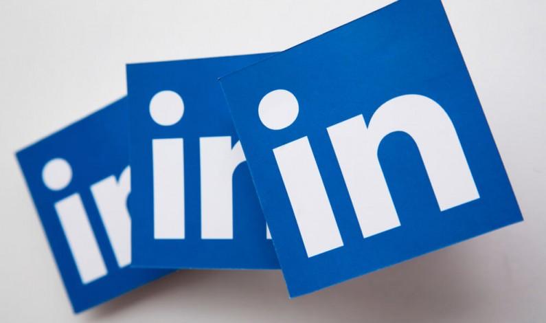 Stories na LinkedIn dostępne tylko do końca września