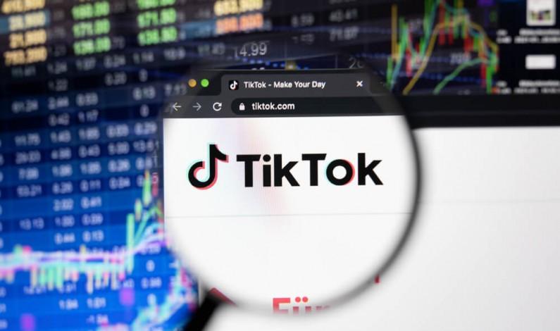 TikTok startuje z kampanią marketingową. Ma ona udowodnić, że jest efektywną platformą mediową