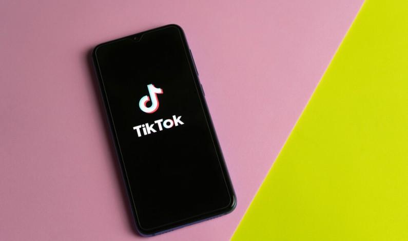 TikTok rozszerza funkcję Parowania rodziny i przekazuje wskazówki na temat bezpieczeństwa
