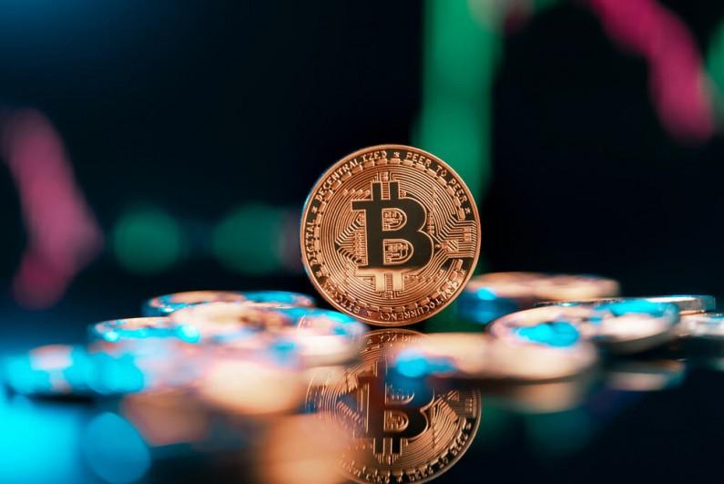 Twitter chce wprowadzić płatności za pomocą Bitcoinów