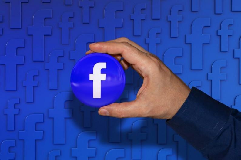 Już jutro odbędzie się premiera nowych, inteligentnych okularów od Facebooka