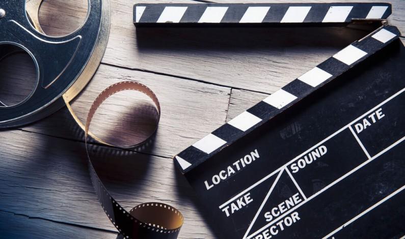 Facebook łączy siły z Vimeo Create, aby ułatwić małym firmom tworzenie wideo