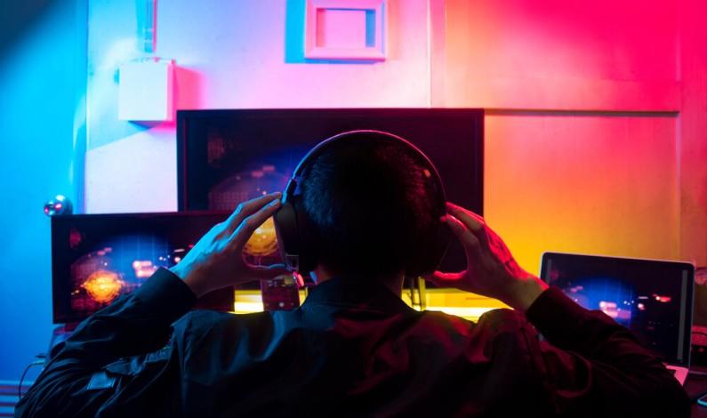 Chiny z zakazem streamingu online dla dzieci poniżej 16 roku życia