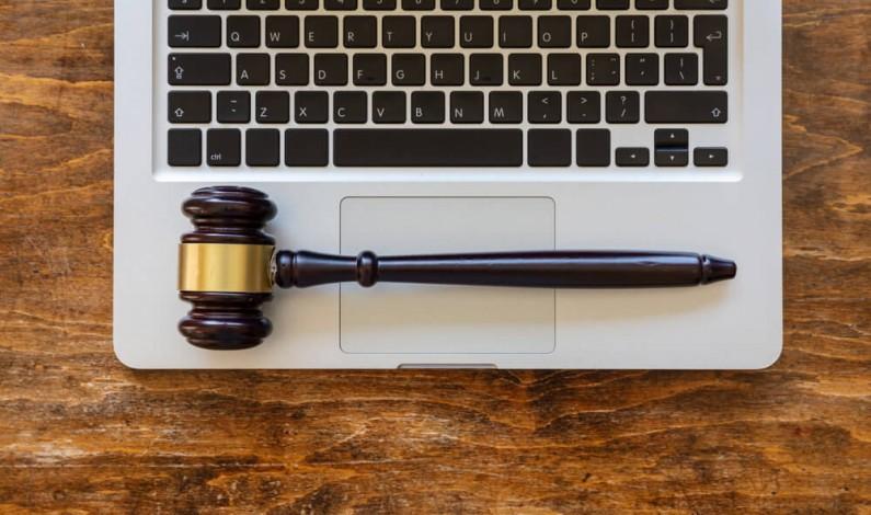 Płatna współpraca influencera musi być oznaczona! To decyzja Federalnego Trybunału Sprawiedliwości w Niemczech