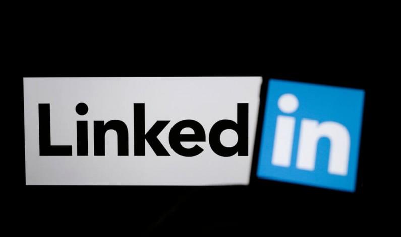 LinkedIn w końcu wprowadza tryb ciemny
