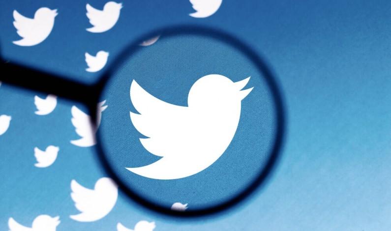 Tweety tylko dla wybranych. Serwis testuje nową opcję
