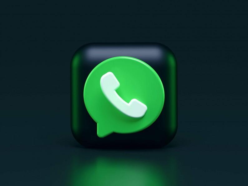 WhatsApp testuje kolejną opcję, którą znamy z innych komunikatorów