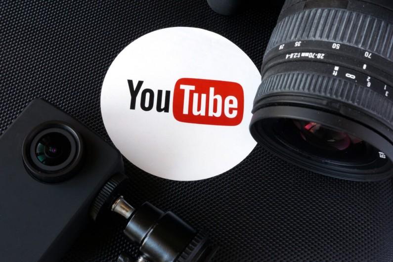 Karta Społeczność na YouTube stanie się bardziej dostępna dla użytkowników