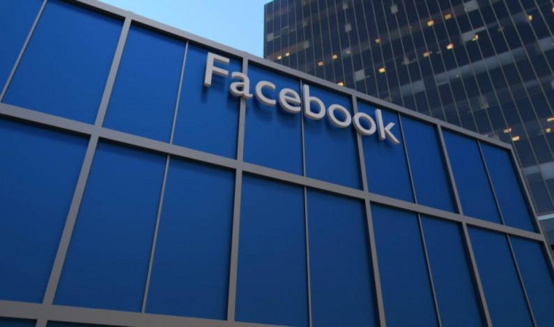 Facebook buduje wirtualny wszechświat. Chce zatrudnić 10 000 osób w Europie