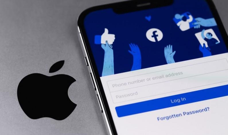 Badacze zachęcają użytkowników iPhone'a do usunięcia Facebooka ze względów bezpieczeństwa