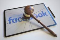 Poważny kryzys Facebooka. Kolejna osoba odważyła się zeznawać przeciwko gigantowi