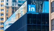 LinkedIn odnotowuje wzrost zaangażowania na platformie i większe przychody z reklam