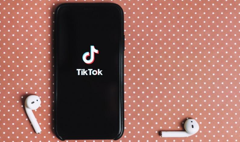 TikTok for Business z nową serią podcastów, w których pokaże możliwości platformy dla biznesu