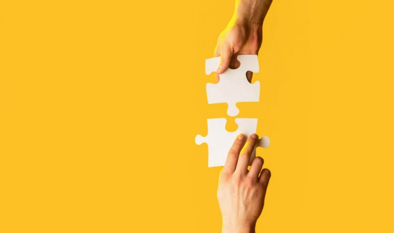 Przyjaźń biznesu i contentu – jak ułożyć tę relację?