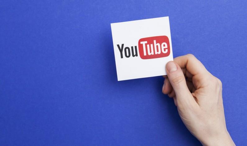 YouTube wprowadzi sprzedaż podczas transmisji na żywo jeszcze przed Bożym Narodzeniem