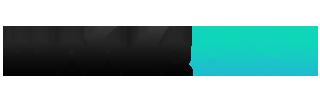 mobileclick-logo-small