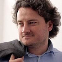 Dominik Kaznowski / fot. archiwum prywatne