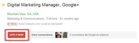 fot. Google Plus Daily
