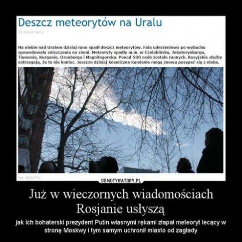 fot. Demotywatory