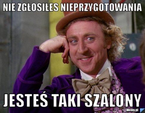 fot. Memy.pl
