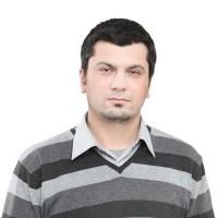 Bartłomiej Brzoskowski, fot. faceADDICTED