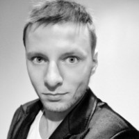 Krzysztof Winnik / fot. archiwum prywatne
