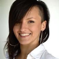 Monika Mikowska / fot. archiwum prywatne