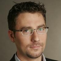 Tomasz Witt / fot. archiwum prywatne