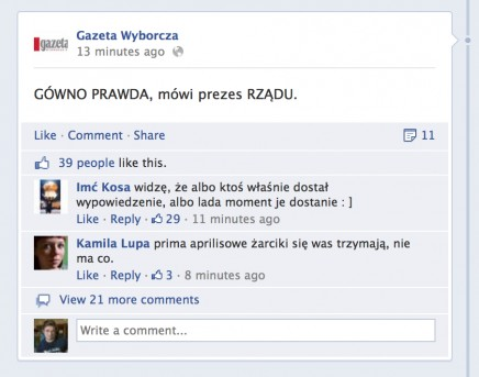 fot. pej.cz