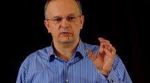 Jacek Walkiewicz / fot. mat. prasowy
