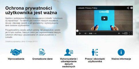 fot. LinkedIn