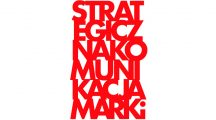 strategiczna-komunikacja-marki