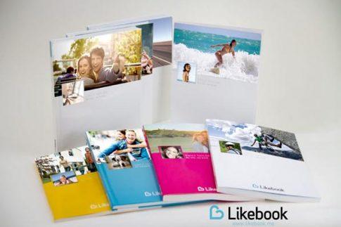 fot. Likebook