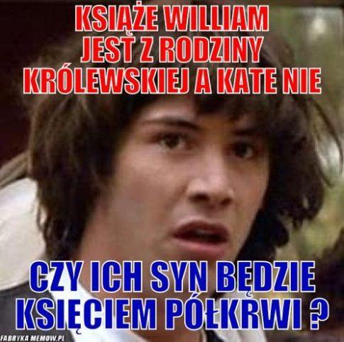 fot. fabrykamemow.pl