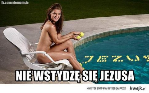 fot. Facebook.com/nieznamsie